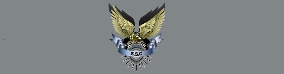 SLIDER-SSC0